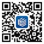 亚博体育ios官方下载yabo亚博体育培训APP下载